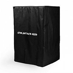 """Auna Pro PA Cover Bag 15, 38 cm (15""""), ochranný obal na PA reproduktor, kryt, nylon"""