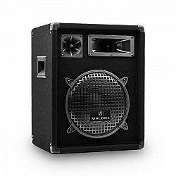 Auna Pro PW-1022, 3-pásmový reproduktor, 25 cm, 400 W