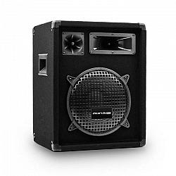 Auna Pro PW-1022 MKII pasívny PA reproduktor