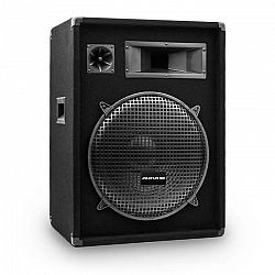 Auna Pro PW-1522 MKII pasívny PA reproduktor