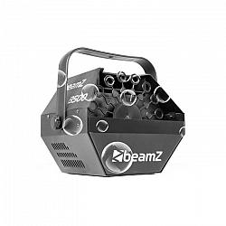 Beamz Beams B500, zariadenie na výrobu bublín