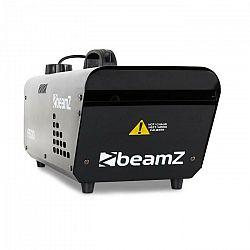 Beamz F1500 Fazer, 1500 W, 12 l, dymostroj, DMX