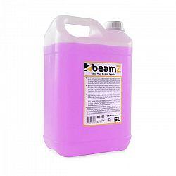 Beamz Hazer Fluid, 5 l, kvapalina do dymostroja