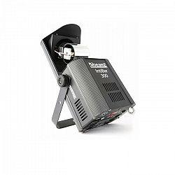Beamz Professional IntiBar300, barel skener, 30 W LED, DMX, gobo vzory