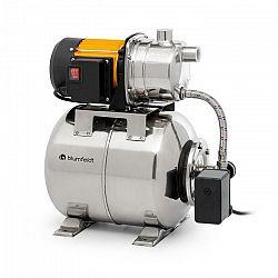 Blumfeldt Liquidflow 1200 INOX Pro domáca vodáreň
