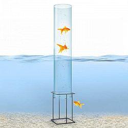 Blumfeldt Skydive 100 pozorovateľňa rýb