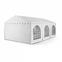 Blumfeldt Sommerfest, párty stan, 4 x 6 m, 500 g/m², PVC, nepremokavý, nehorľavý
