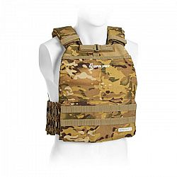 Capital Sports Battlevest 2.0 záťažová vesta