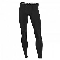 Capital Sports Beforce, kompresné nohavice, funkčná bielizeň, muži, veľkosť M