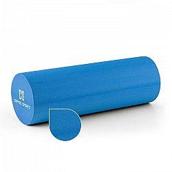 Capital Sports Caprole 2, 45 x 15 cm, modrý, masážny valec