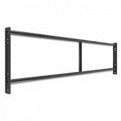 Capital Sports Dominante Edition Double Bar 168, dvojitá tyč na zhyby, 168 cm