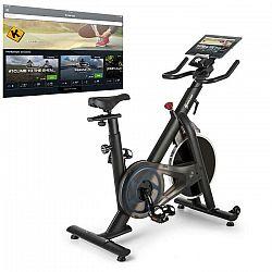 Capital Sports Evo Race Cardiobike