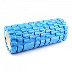 Capital Sports Yoyogi, penový valec, 33,5 cm, modrý