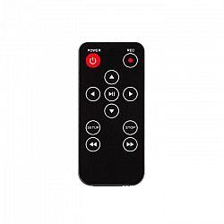 DURAMAXX diaľkové ovládanie pre Inspex 2000/3000/4000 Profi inšpekčnú kameru