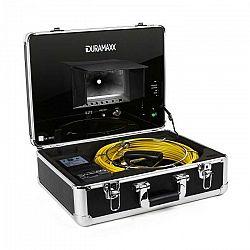 DURAMAXX Inspex 4000 Profi, inšpekčná kamera, 40 m kábel