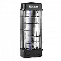 DURAMAXX Mosquito Buster 5000, lapač hmyzu, UV svetlo, 15 W
