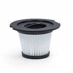 Klarstein Clean Butler 4G Silent, HEPA filter do akumulátorového vysávača, trieda E10