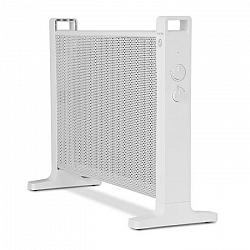 Klarstein HeatPal Mica20 elektrický ohrievač