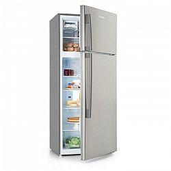 Klarstein Jumbo Cool kombinovaná chladnička