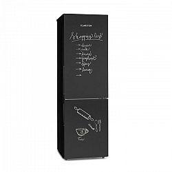 Klarstein Miro XL kombinovaná chladnička
