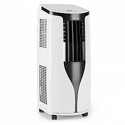 Klarstein New Breeze ECO, mobilná klimatizácia, 935 W, 10000 BTU/h (2.9 kW), trieda A+