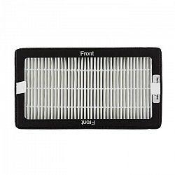 Klarstein Pure HEPA filter, filter jemného prachu, náhradný diel 11x20x4.5 cm