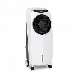 Klarstein Rotator ochladzovač vzduchu