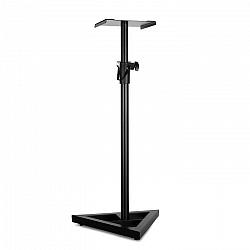Malone Monitor Stand 5, reproduktorový stojan, čierny