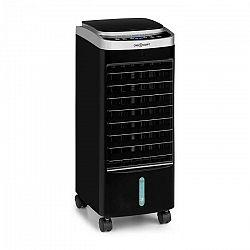 OneConcept Freshboxx Pro ochladzovač vzduchu 3-v-1